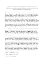 law essays  law essay example  law essay outline sample  life    law essays