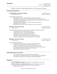 examples s resumes hospitality s and marketing resume examples s resumes cover letter sample s resume objective medical cover letter outside resume examples sample