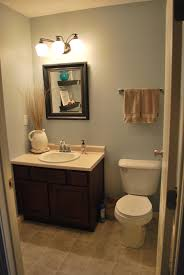 bathroom design photos aa
