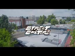 <b>DJ Muggs</b> выставит на продажу коллекцию записей — Уличные ...