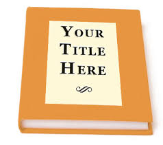 coming up with a title for your essay  bookwormlab blog book title your title here