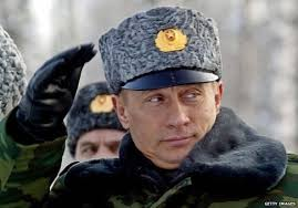 Image result for make america great again putin
