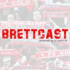 Brettcast