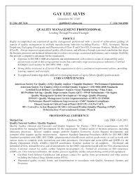 leadership skills resume examples inspirenow entry level qa tester resume cover letter qa tester cover