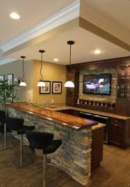 20 home bar ideas center of chilling out check 35 home bar design