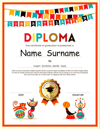 doc graduation certificate template word doc templates preschool graduation certificate template graduation graduation certificate template word