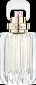 CRFJ050002 - <b>Cartier Carat</b> Eau de Parfum - Spray - Cartier
