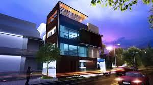 architects and interior designers architect office interior design