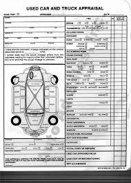 doc appraisal sheet sheet similar docs com appraisal sheet fax cover sheet template appraisal sheet