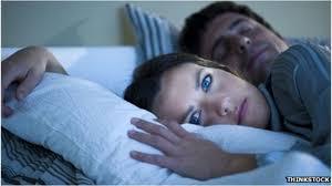 The myth of the eight-hour <b>sleep</b> - BBC News