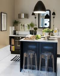 Small Picture 17 Ideas Tiny House Kitchen And Small Kitchen Designs Of Inspirations