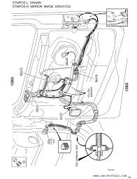 volvo fm wiring diagram volvo wiring diagrams volvo truck fm euro5 service manual pdf wiring