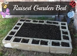 Small Picture Raised Bed Garden Designs iSaveA2Zcom