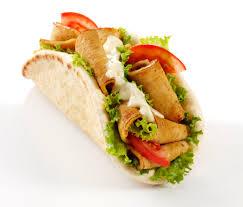 shawarma images?q=tbn:ANd9GcS