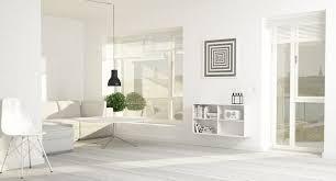 model living rooms:  modern living room interior  d model max obj fbx dxf dwg