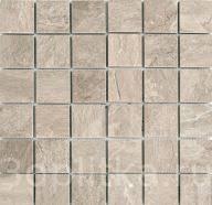 <b>Ardoise Mosaico</b> Ecru Grip 30x30 мозаика от <b>Rex</b> Ceramiche ...
