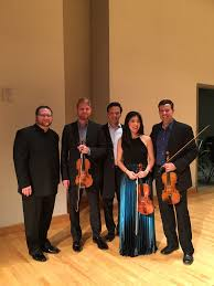 setting personal and professional goals charles laux it was decided that we would perform vivaldi s concerto for four violins in b minor this was my first real solo opportunity an orchestra