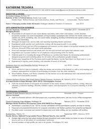 senior copywriter resume sample registered head office of career senior copywriter resume sample registered head office of career copywriter resume template lance copywriter resume sample copywriter resume summary