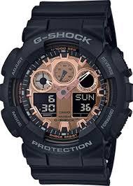 <b>Часы Casio GA</b>-<b>100MMC</b>-<b>1AER</b> - купить <b>мужские</b> наручные часы в ...