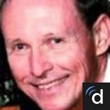 Dr. Joel Wayne Phillips MD Allergist-Immunologist - cdl0pokwq5a3ogyaf8kq