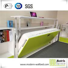 modern space saving furniture for small spaces space saving hotel furniture with murphy wall bed buy space saving furniture