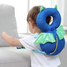 Лучшая цена на <b>подушка для малыша</b> на сайте и в приложении ...
