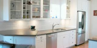 clean kitchen: bright shiny and clean kitchen bright clean kitchen bright shiny and clean kitchen
