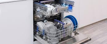 Посудомоечная машина Zigmund & Shtain DW169.6009X ...