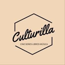 Culturilla