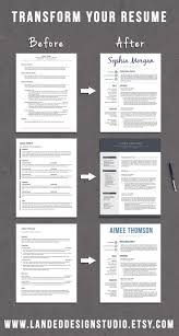 resume builder create a professional resume in minutes 1000 ideas about resume writing resume writing how i make my