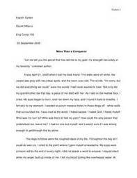my friend essay in english my friend essay in english words essay on my best friend