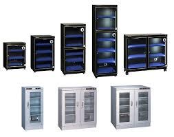 Dry Cabinet (<b>Electronic</b> Drying Case) | SIGMAKOKI