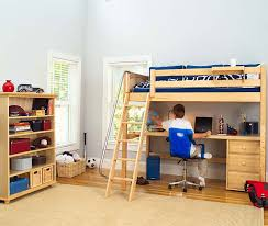 cheap kids bedroom sets with boy decorating interior bedroom design with wood furniture material with desk cheap teenage bedroom furniture