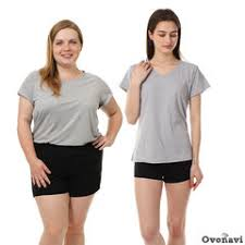 Женские <b>шорты</b> — купить на Яндекс.Маркете
