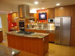 build kitchen island sink: double oven stove gas kitchen island with and ranges