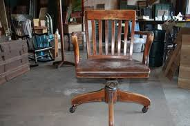 vintage wooden swivel chair price 90 antique deco wooden chair swivel