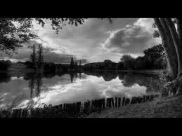 <b>Wind and</b> Wuthering and Afterglow (Animated) - <b>Genesis</b>. - YouTube