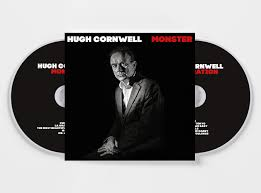 <b>Hugh Cornwell</b> defends songs about Mussolini and Mugabe on new ...