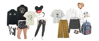 <b>Cute</b> and Comfortable <b>Day</b> to <b>Night</b> Outfits to Wear to Disneyland