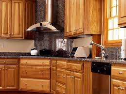 Different Kitchen Cabinets Kitchen Cabinet Styles Pictures Options Tips Ideas Hgtv