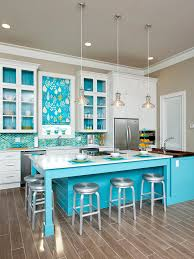 kitchen design floor tile beach themed kitchen flooring with cream wall and white wooden hanging beach theme lighting