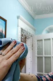 bathroom mirror scratch removal malibu ca youtube: cleaning with vinegar who knew vinegar could clean mirrors and windows so well