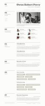 resume design layout resume design layouts professional resume template cover letter for ms word best cv design instant digital job graphics us letter