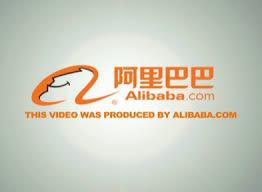 <b>Xiamen Nature</b> Caring Products Co., Ltd. - поставщик товаров в ...