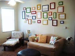 One Bedroom Apartments Decorating Home Decor Small Apartement Design Studio Apartment Decorating Eas