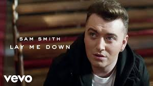 <b>Sam Smith</b> - Lay Me Down (Official Video) - YouTube
