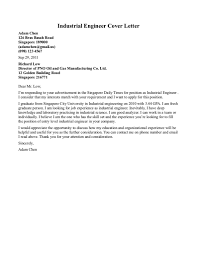 funny cover letter examples template funny cover letter examples