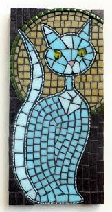 mosaic wall decor: mosaic decorations craziest home decor accessories mozaico