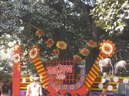 psc jsc ssc and hsc english composition reading and writing  write    the season i like most or spring in bangladesh essay