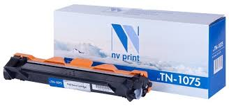 <b>Картридж NV Print TN</b>-1075 для Brother, совместимый